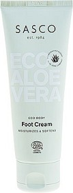 Bild på Sasco Foot Cream 75 ml