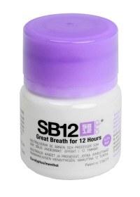 Bild på SB12 Duo 50 ml