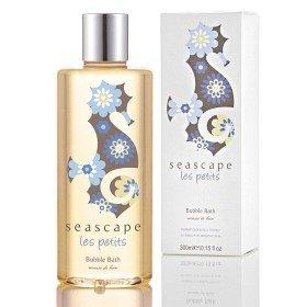 Bild på Seascape Les Petits Bubble Bath 300 ml