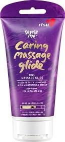 Bild på Sense Me Caring Massage Glide 150 ml