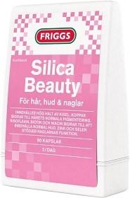 Bild på Friggs Silica Beauty 90 kapslar