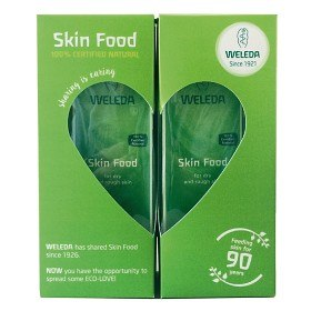 Bild på Skin Food Forever Duo Pack 2 x 75 ml