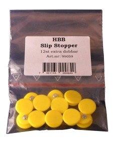 Bild på Slip Stopper Extra dobbar till halkskydd 12 st