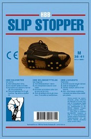 Bild på Slip Stopper halkskydd Medium