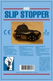 Bild på Slip Stopper halkskydd Small