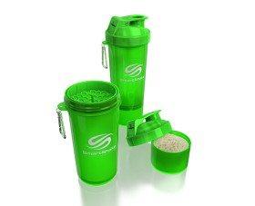 Bild på Smartshake Slim Neon Green