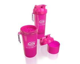 Bild på Smartshake Slim Neon Pink