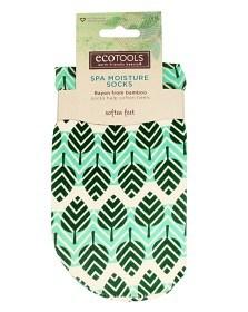 Bild på Spa Moisture Socks