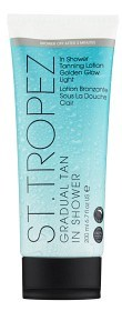 Bild på St Tropez Gradual Tan In Shower Light