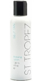 Bild på St Tropez Self Tan Bronzing Lotion 120 ml