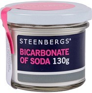 Bild på Steenbergs Bikarbonat 120 g