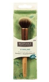 Bild på Stippling Brush