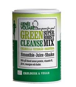 Bild på Green Cleanse Superboostmix 100 g