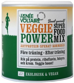 Bild på Superfoodmix Veggie Power 200 g