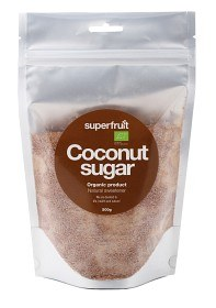 Bild på Superfruit Kokospalmsocker 500 g