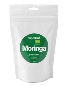 Bild på Superfruit Moringa 100 g