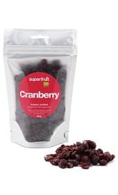Bild på Superfruit Cranberry 200 g