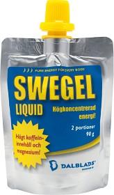 Bild på Swegel 90 g