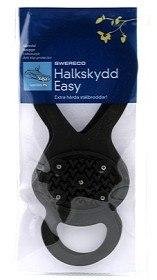 Bild på Halkskydd Easy Large
