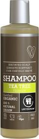 Bild på Tea Tree shampoo 250 ml