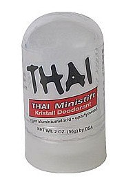Bild på Thai Kristall deodorant 56 g