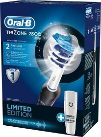 Bild på Oral-B TriZone 2500 Black