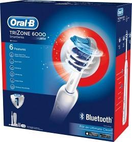Bild på Oral-B TriZone 6000