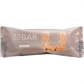 Bild på U-Bar Coconut 40 g