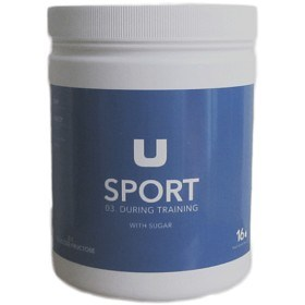 Bild på Umara Sport 800 g