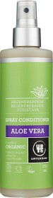 Bild på Urtekram Aloe Vera Spray Conditioner 250 ml
