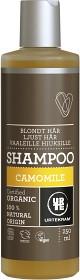 Bild på Urtekram Camomile Schampo 250 ml