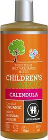 Bild på Urtekram Children Schampo 500 ml