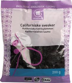 Bild på Urtekram Katrinplommon 200 g