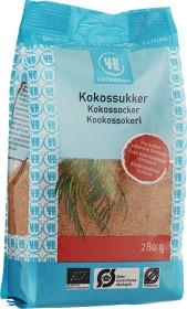 Bild på Urtekram Kokossocker 280 g