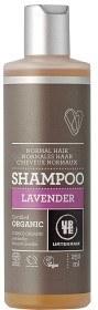 Bild på Urtekram Lavender Schampo 250 ml