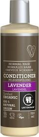 Bild på Urtekram Lavender Conditioner 250 ml