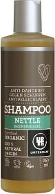 Bild på Urtekram Nettle Schampo Anti-Dandruff 250 ml