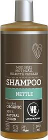Bild på Urtekram Nettle Schampo Anti-Dandruff 500 ml