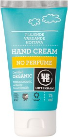 Bild på Urtekram No Perfume Hand Cream 75 ml