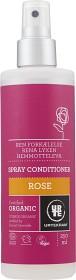 Bild på Urtekram Rose Spray Conditioner 250 ml