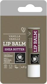 Bild på Urtekram Shea Butter Vanilla Lip Balm
