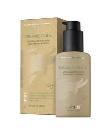 Bild på Viamax Organic Glide 70 ml