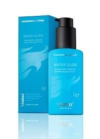 Bild på Viamax Water Glide 70 ml