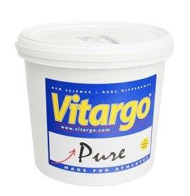 Bild på Vitargo Pure Vitargo Neutral 2 kg