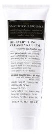 Bild på Re-Everything Cleansing Cream 120 ml