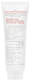 Bild på Red Better Deeply Soothing Cleansing Cream 120 ml
