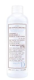 Bild på VMV Hypoallergenics Superskin 1 Toner & Peel