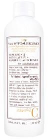 Bild på VMV Hypoallergenics Superskin 2 Toner & Peel