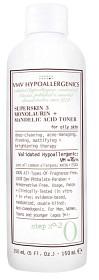 Bild på VMV Hypoallergenics Superskin 3 Toner & Peel