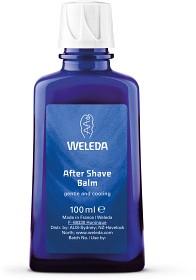 Bild på Weleda After Shave Balm 100 ml